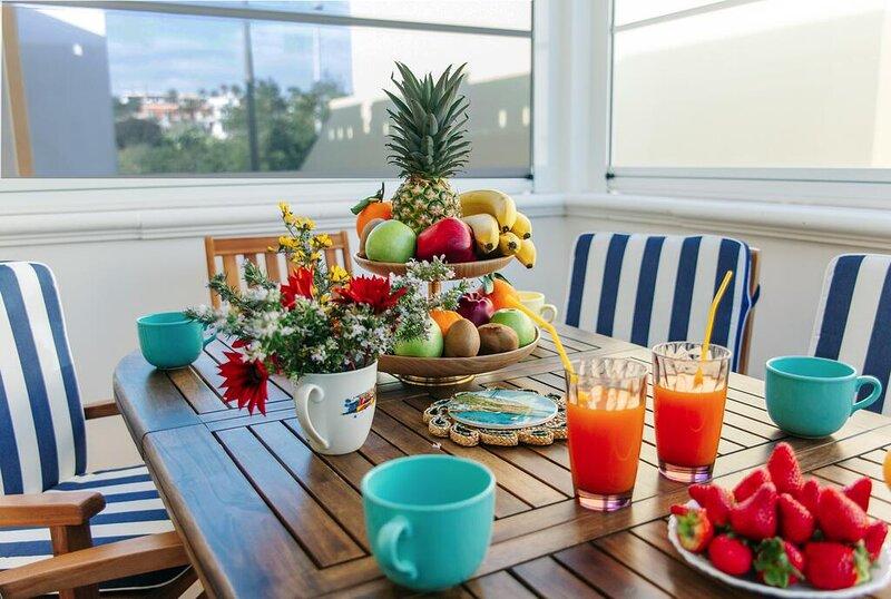 Casa tua nel Salento - Dimora del Sole a Torre Pali, holiday rental in Torre Pali
