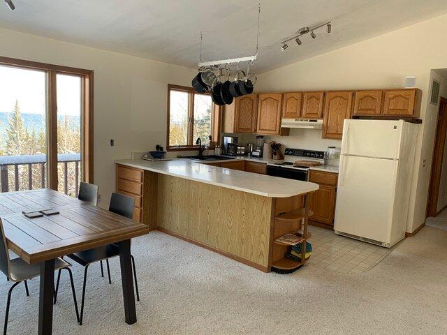 HURON HOUSE (Cheboygan, MI): Directly on Lake Huron, Central air, 30 minutes to, alquiler de vacaciones en Cheboygan