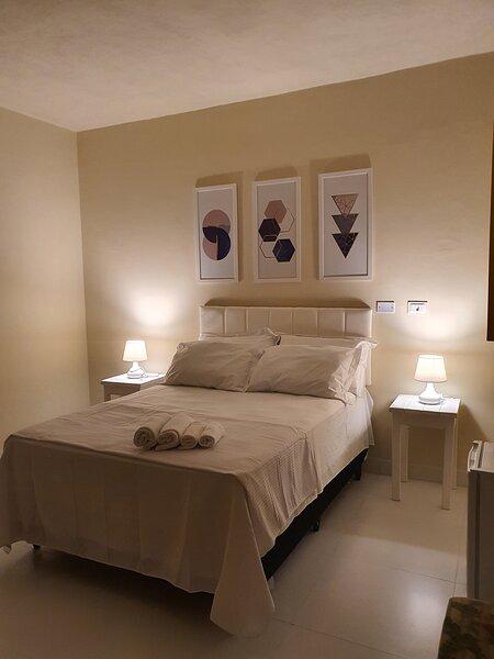 Suites em Porto de Galinhas, casa vacanza a Ipojuca