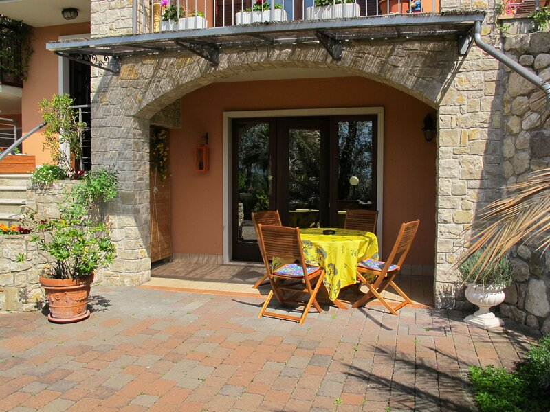 Villa Rizzardi (MAL202), holiday rental in Assenza