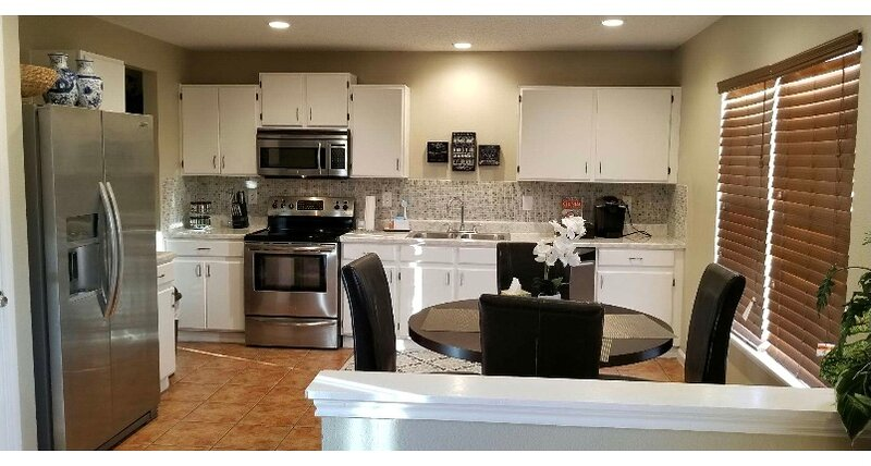 Close2home at Haven Meadow, holiday rental in Schertz