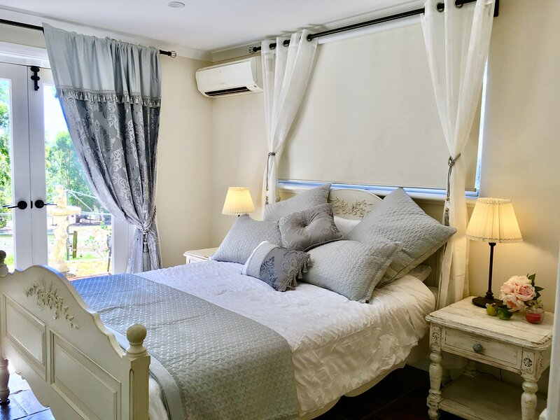 Gumleaf Manor, holiday rental in Chidlow