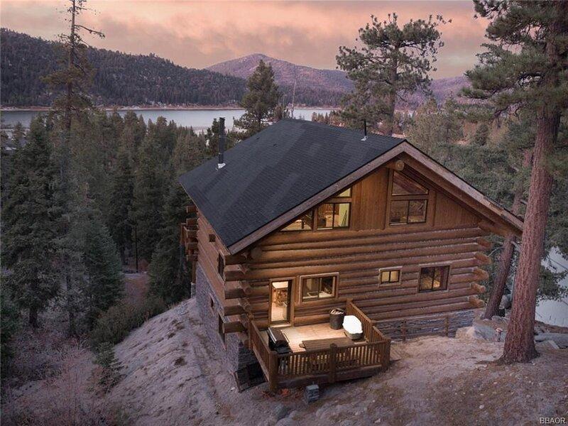 20 - Rocky Top Retreat, location de vacances à Cherry Valley