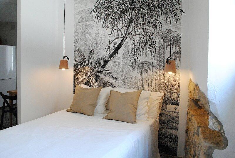 Apartamento en el centro de Alicante, holiday rental in Petrel