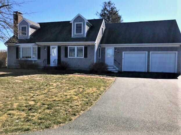 44 Dillingham Ave, holiday rental in Sagamore
