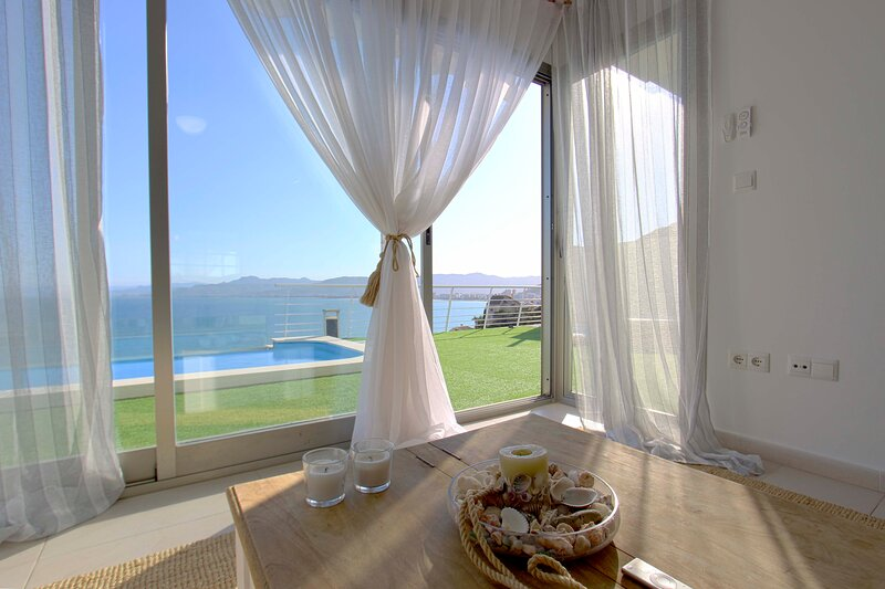 Can Lou --House with Character, vacation rental in Cullera