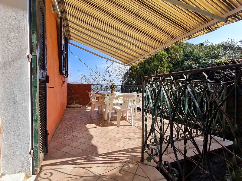 Agnese (DOL235), holiday rental in Lecchiore