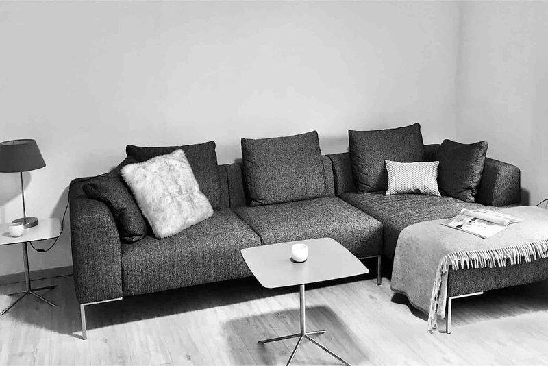 Apartment No. 33, holiday rental in Hachenburg