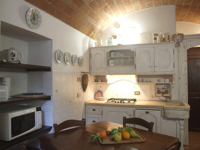 ITA1315 House Galileo by Holiday World, holiday rental in Madonna Dell'Acqua