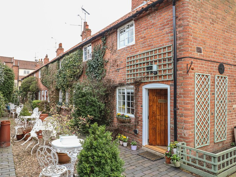Jallands Row, Newark-On-Trent, holiday rental in Newark-on-Trent
