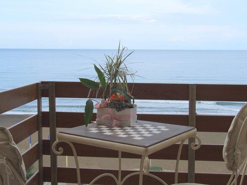 ITA1313 Rododendro by Holiday World, casa vacanza a Marina di Castagneto Carducci