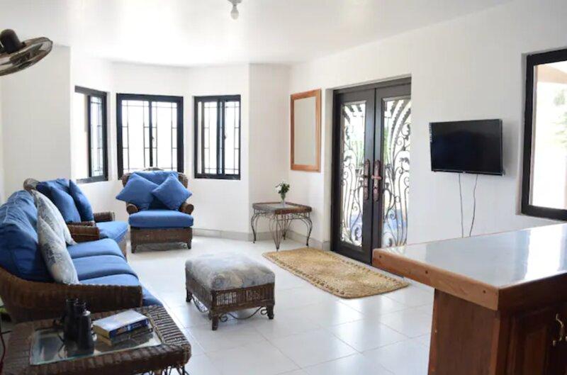 Bernice Casa, location de vacances à Bengal