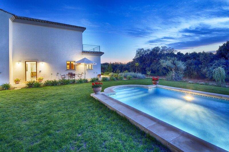 Eva Recommends Ronda Serranía, holiday rental in Igualeja