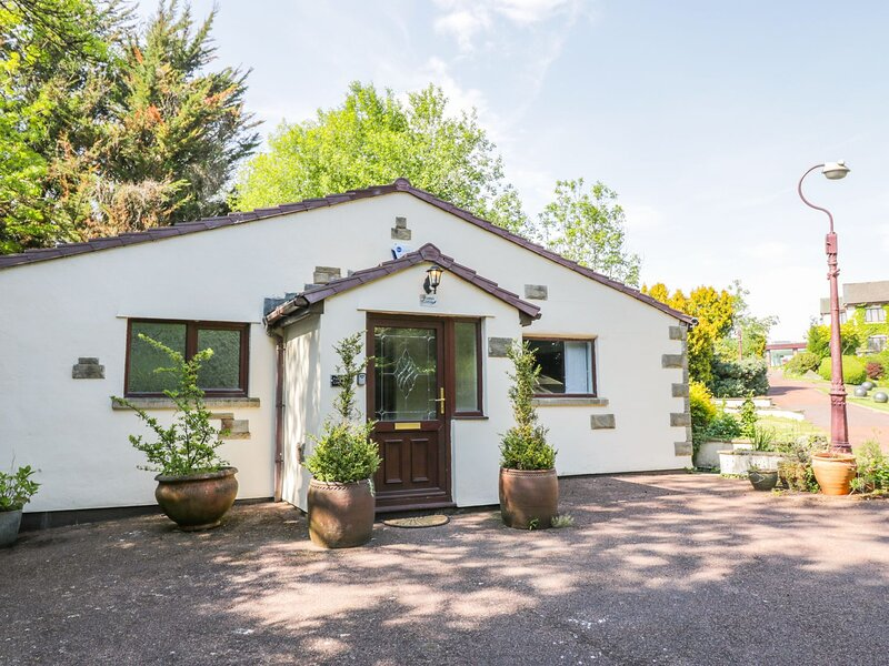 Cottage, Clitheroe, vacation rental in Whalley