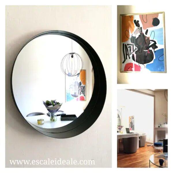 Gîte Familial - So Lounge Villa - ESCALE IDEALE®, holiday rental in Ballan Mire