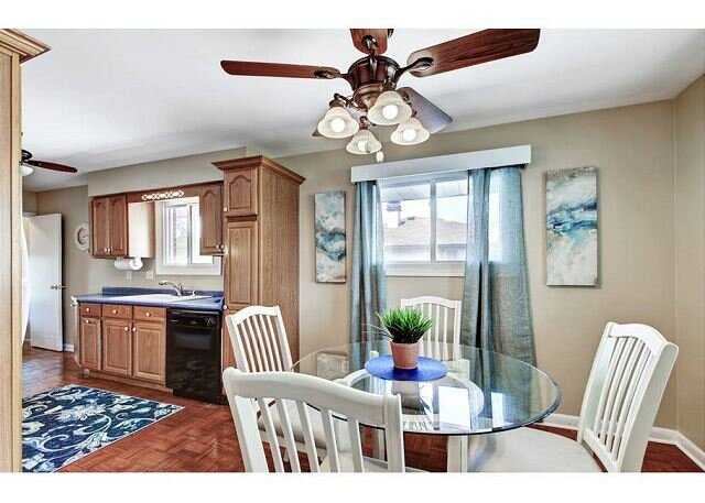 Perfect for Groups, 15 min to Convention Center!, holiday rental in Wanamaker