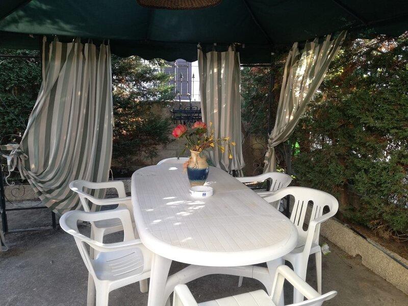 Home Holiday, vakantiewoning in Sellia Marina