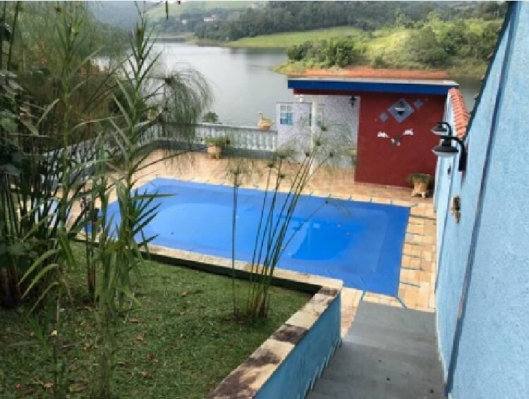 APARTAMENTO VILA TUPI DE FRENTE PARA O MAR, vacation rental in Praia Grande