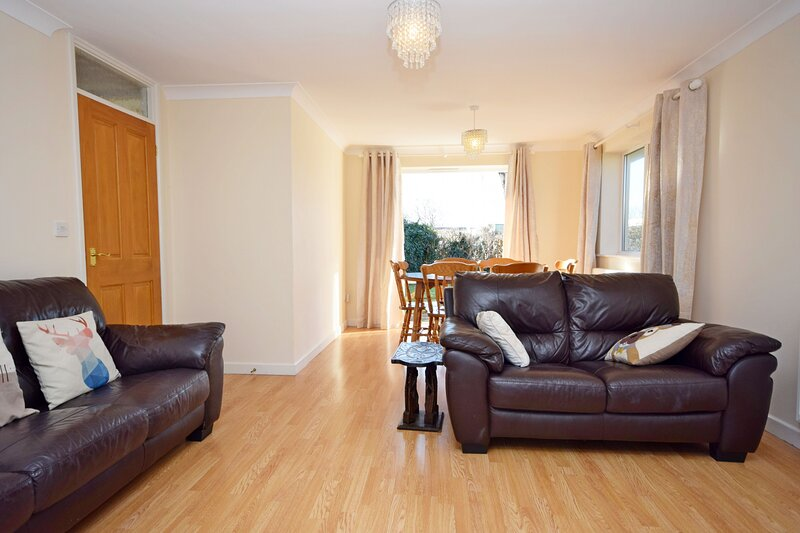 St Marys, Hayling Island, holiday rental in Havant