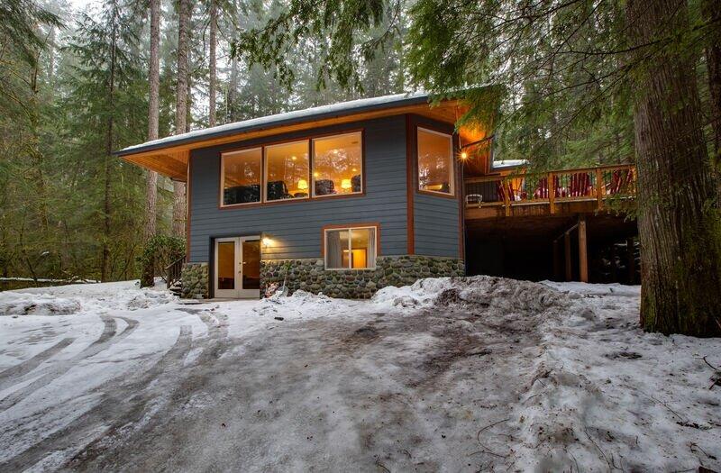 Building,Cabin,House,Cottage,Log Cabin