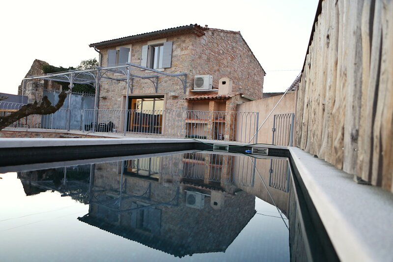 Casa António, vacation rental in Pombal