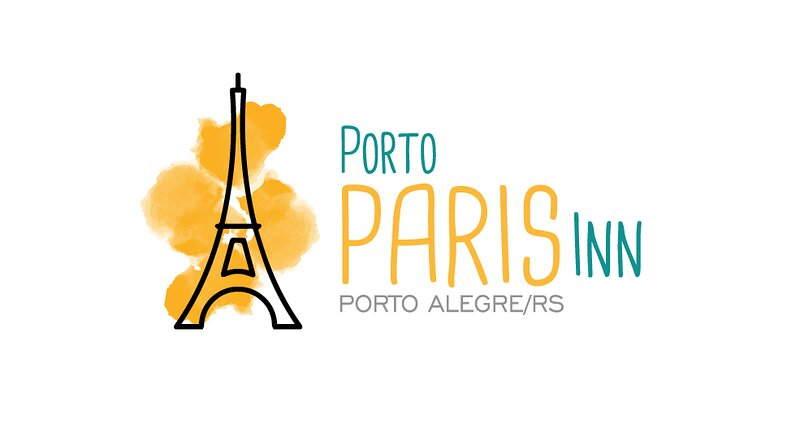 Porto Paris Inn, holiday rental in Porto Alegre