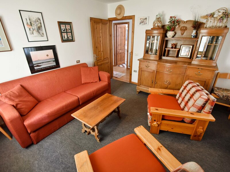 Benny (LII256), vacation rental in Teola