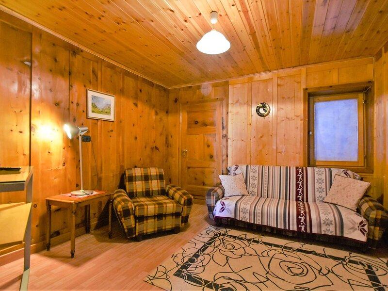 Trepalle (LII646), alquiler de vacaciones en Tschierv