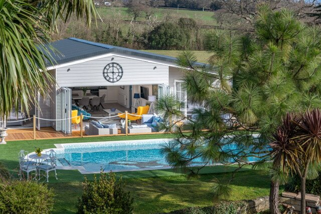 Willow Lodge, vacation rental in Ryde