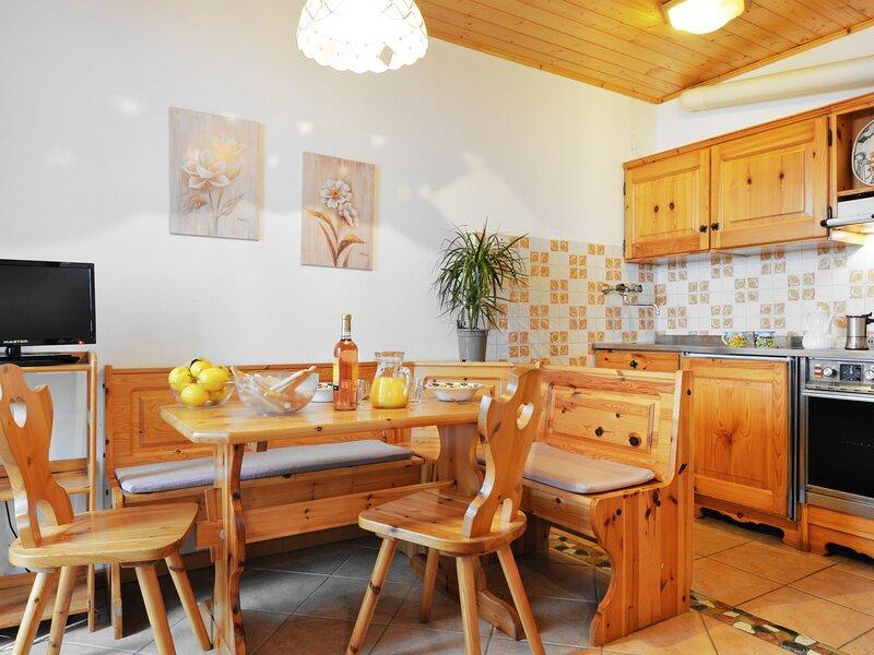 Marmolada, holiday rental in Alba di Canazei