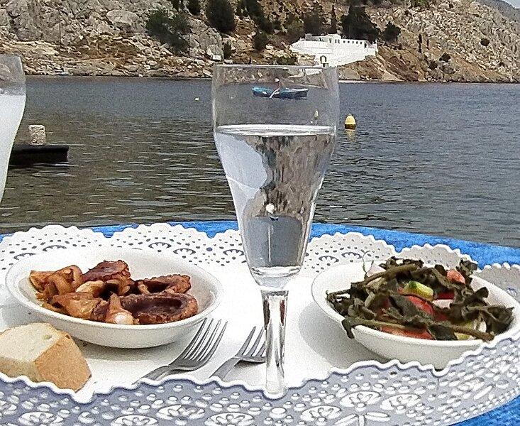 VILLA 'CALME' (Sur la Mer), holiday rental in Palamutbuku