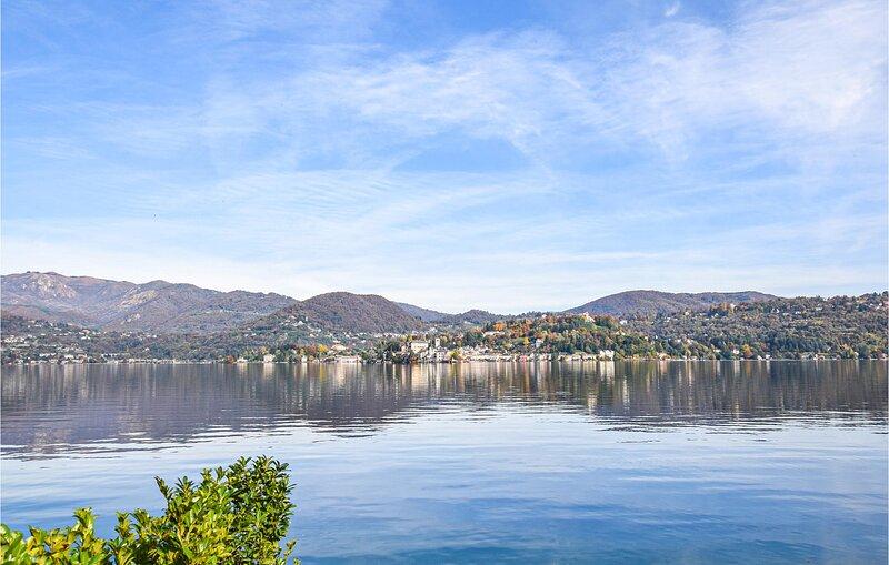 Il Re di Quadri (IVO127), vakantiewoning in San Maurizio d'Opaglio