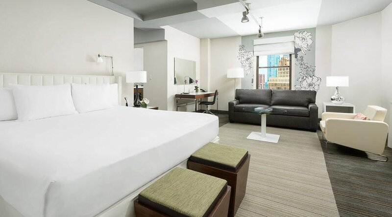 NYC Escape! Cozy Unit, Restaurant, vacation rental in Hoboken