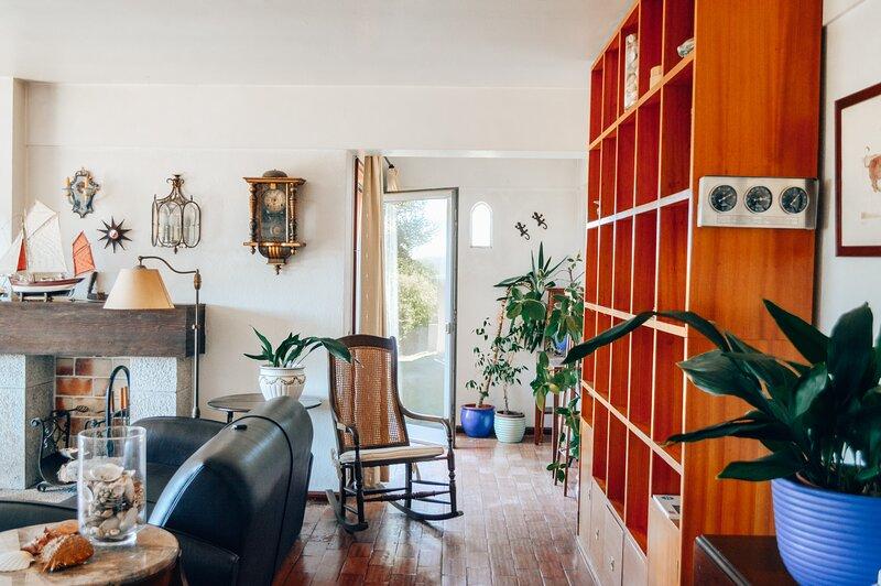Casa da Bonança, holiday rental in Apulia