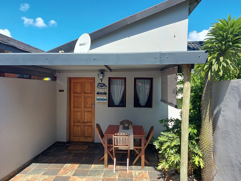 Go & Sea - St Lucia, holiday rental in St Lucia