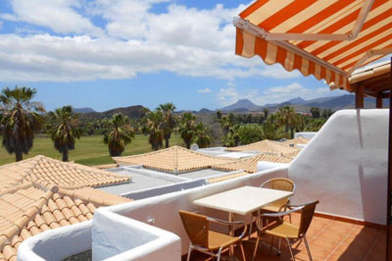 San Andrés Resort Apartment 232, vacation rental in Atogo