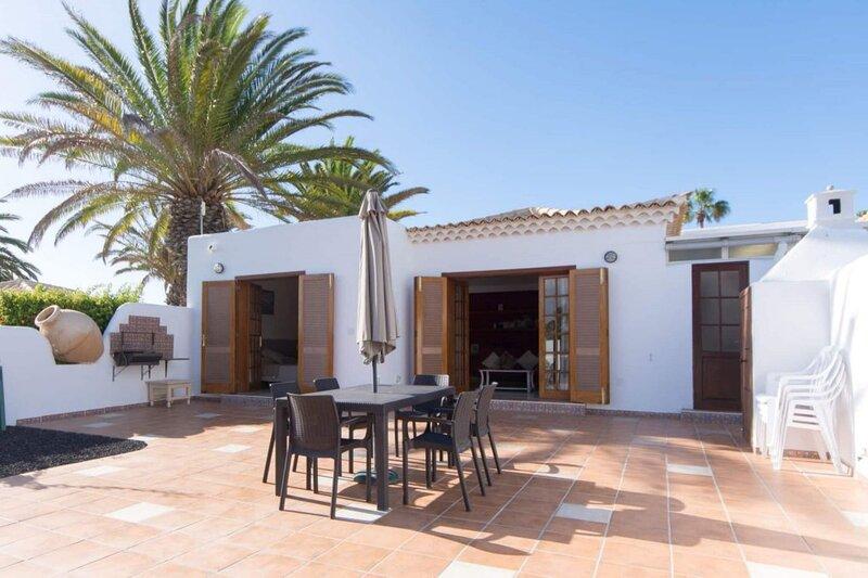San Andrés Resort Villa 46, vacation rental in Atogo