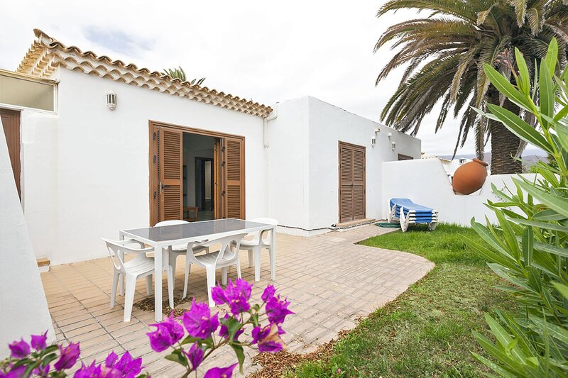 San Andrés Resort Villa 72, holiday rental in Atogo