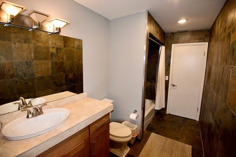 3rd pool bathroom