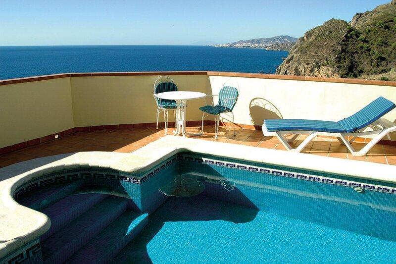 Maro 001P, holiday rental in Maro