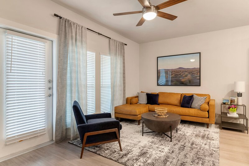 Kasa Austin | Contactless + Gym Access, Short Drive-Sixth St | Southeast Austin, vacation rental in Del Valle