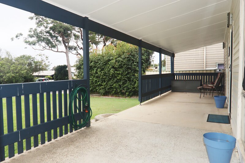 Chill Out - Sussex Inlet, NSW, holiday rental in Sussex Inlet