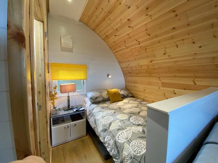 The Beehive, alquiler vacacional en Sledmere