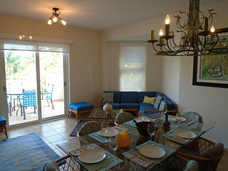 Blue Horizon, holiday rental in Humacao