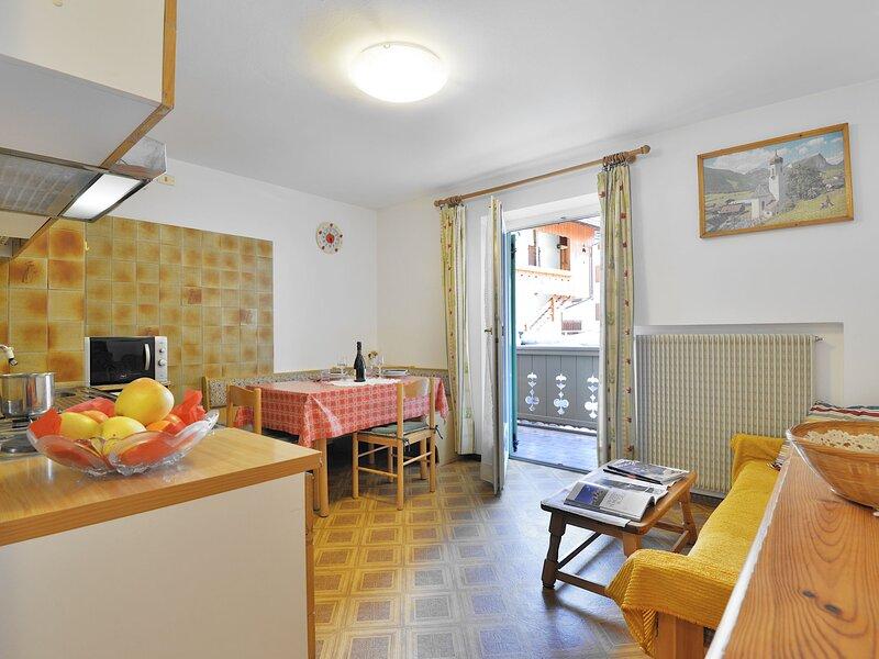 Maura (PFS546), vacation rental in Pera di Fassa