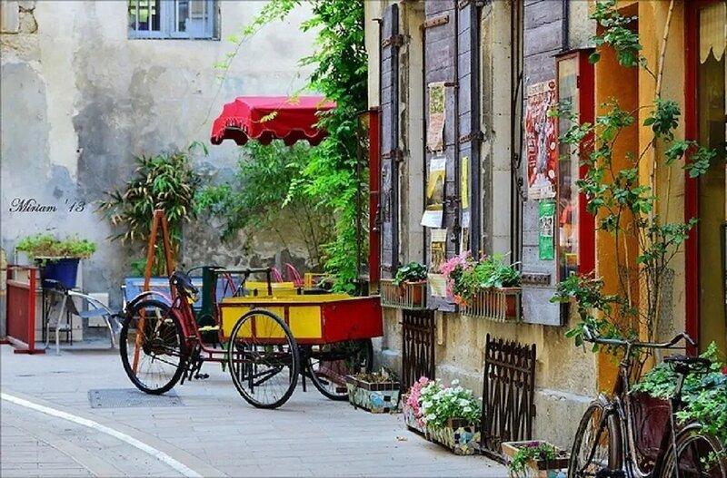 Lovers of Provençal landscapes and refinement will be delighted., location de vacances à Maussane-les-Alpilles