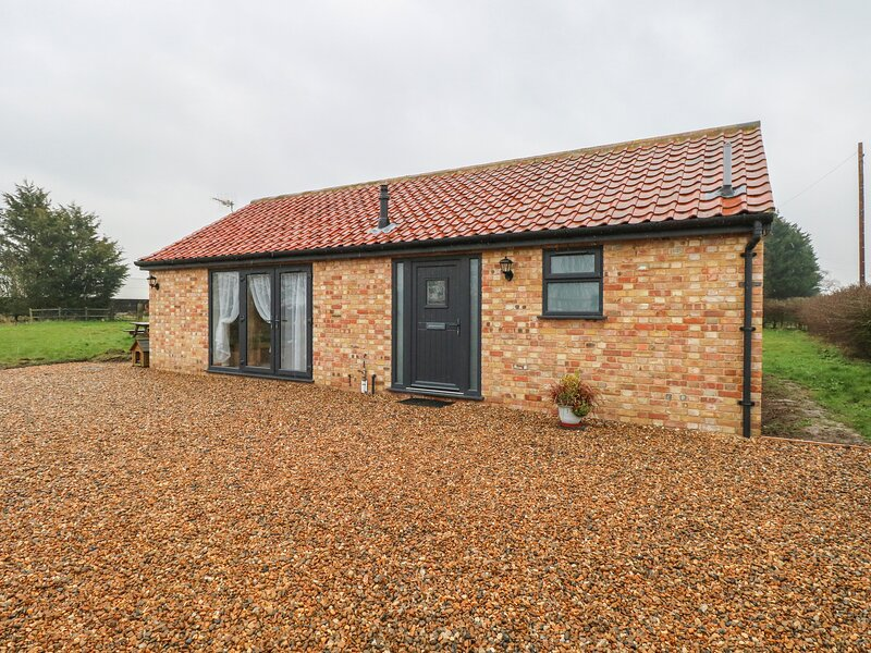 Orchard Barn, Diss, vacation rental in Pulham Market