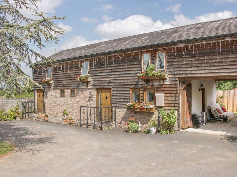 Beekeeper's Cottage (25983), Pembridge, location de vacances à Dilwyn