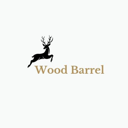 WoodBarrel Coorg Madikeri Homestay, holiday rental in Madikeri