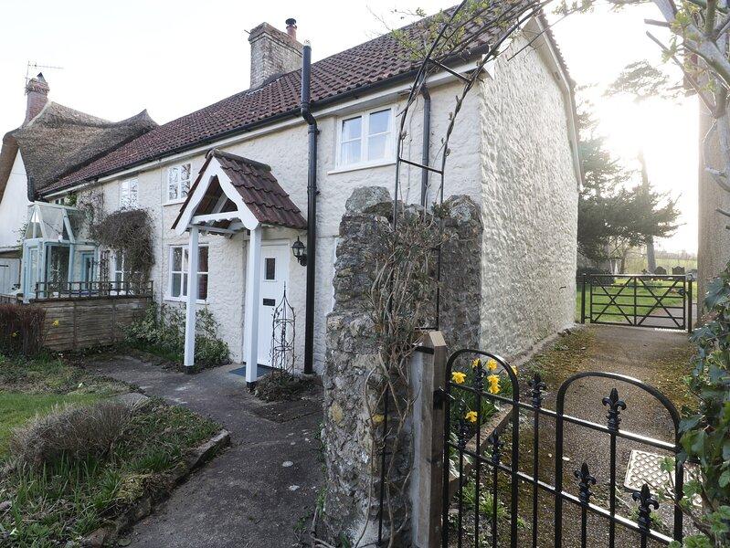 2 Hillview Cottage, Dalwood, alquiler vacacional en Kilmington
